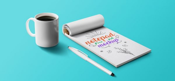 free-notepad-with-pen-mockup-1000x683